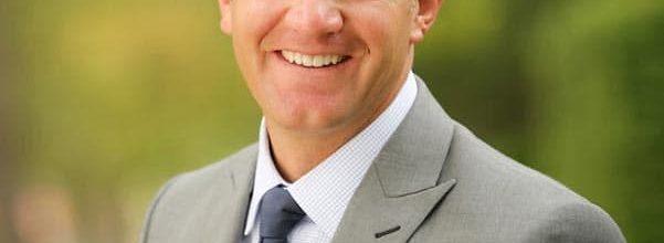 Brett Pattison
