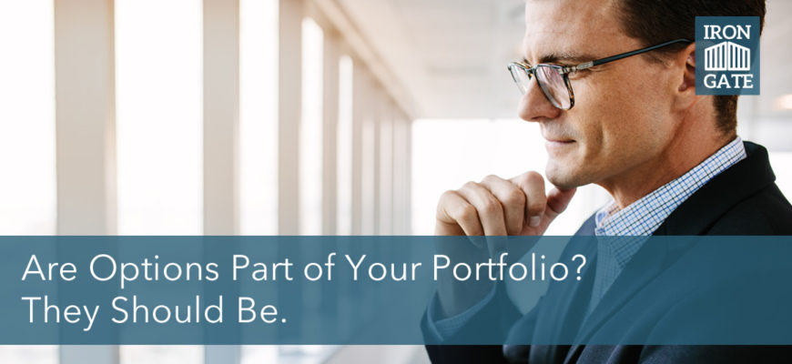 Portfolio's That Maximize The Probability of High Performance
