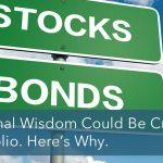 conventional-wisdom-your-portfolio