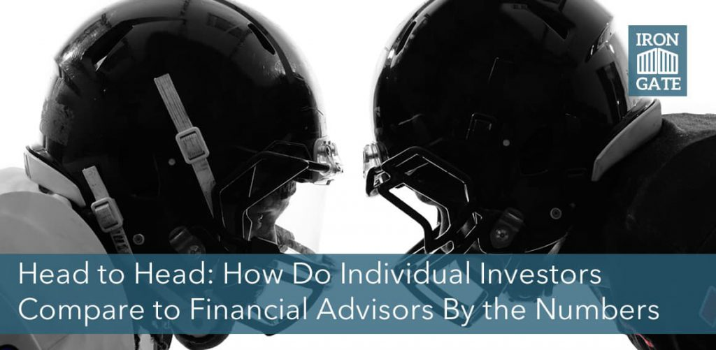 171214-individual-investors-vs-financial-advisors